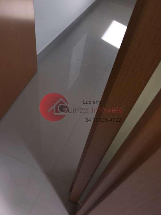 Fotos de Apartamento no santa mônica - 2qtos. 2
