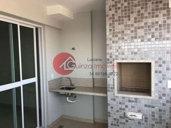 Fotos de Apartamento no santa mônica - 2qtos. 7