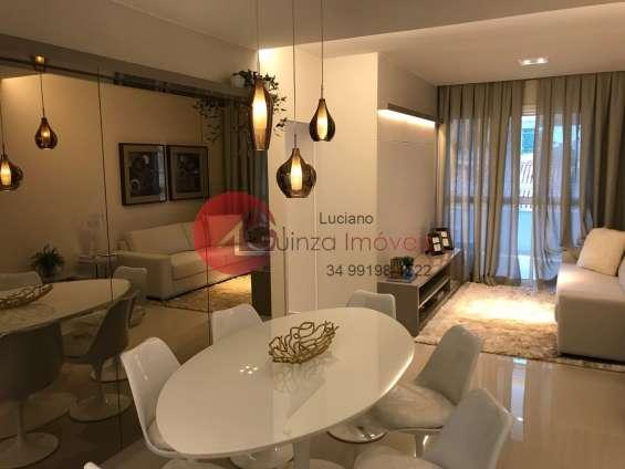 Fotos de Apartamento no santa mônica 1