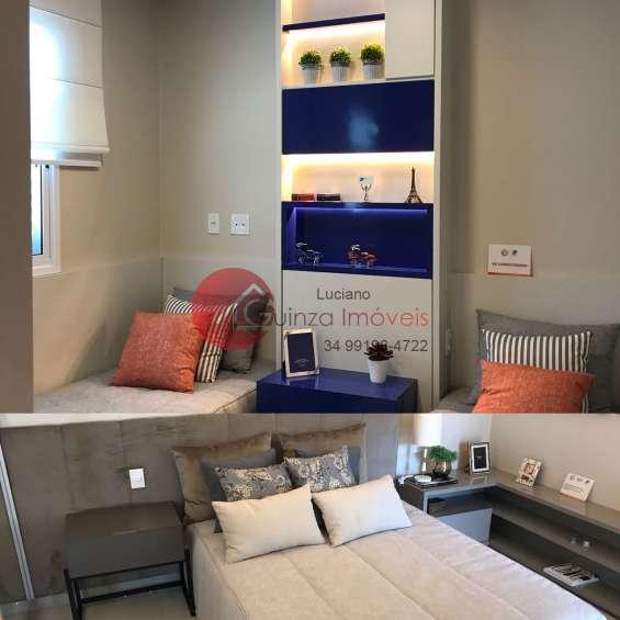 Fotos de Apartamento no santa mônica 20
