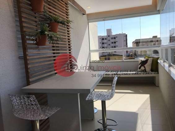 Fotos de Apartamento no santa mônica 11