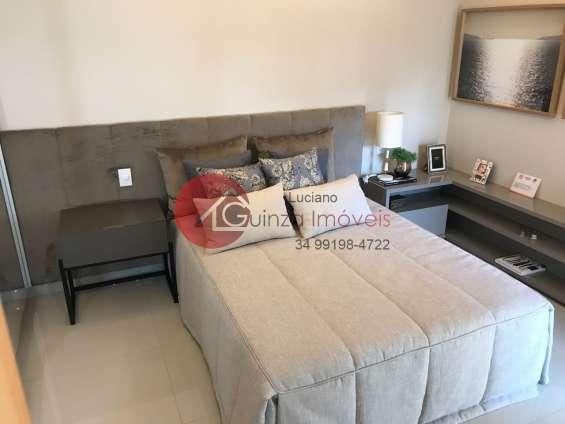 Fotos de Apartamento no santa mônica 9