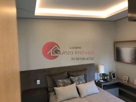 Fotos de Apartamento no santa mônica 5