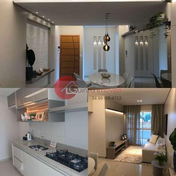 Fotos de Apartamento no santa mônica 3