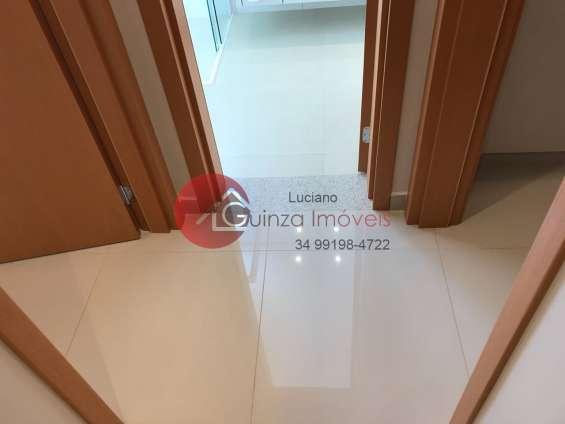 Fotos de Apartamento no santa mônica 7