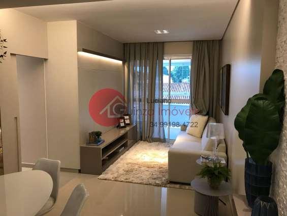 Fotos de Apartamento no santa mônica 13
