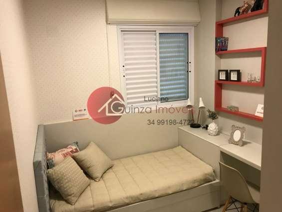 Fotos de Apartamento no santa mônica 6