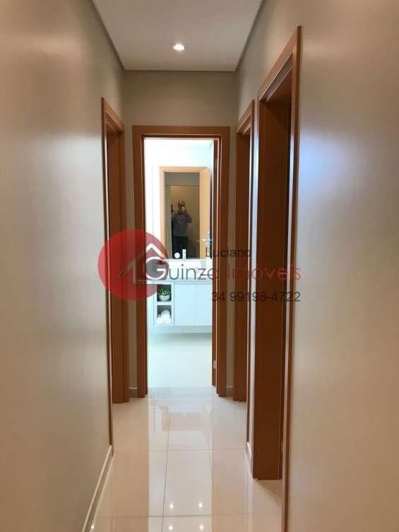 Fotos de Apartamento no santa mônica 8