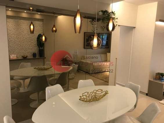 Fotos de Apartamento no santa mônica 15