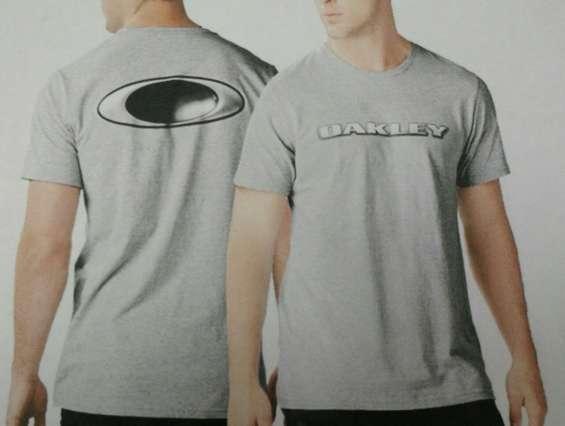 Camiseta oakley atacado camisetas para revenda - revender roupas de marca marcas grife top