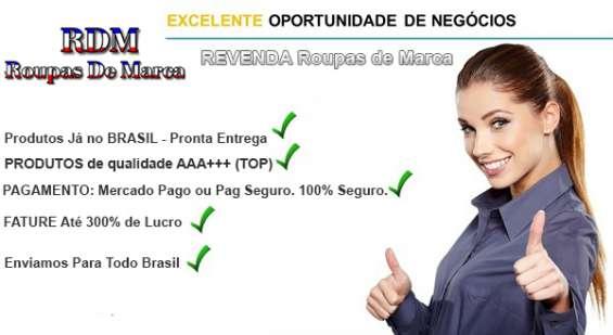 Atacadoderoupasonline.com.br