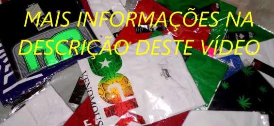 Roupasdemarcaatacado.com.br