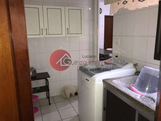 Fotos de Apartamento no bairro brasil 13