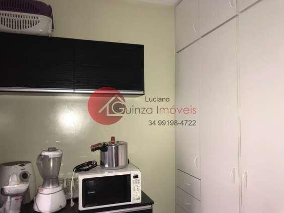 Fotos de Apartamento no bairro brasil 14