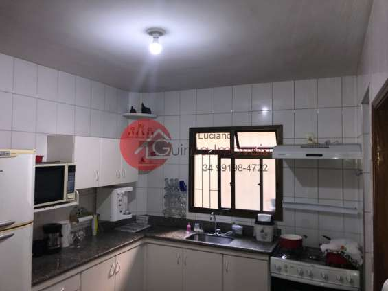 Fotos de Apartamento no bairro brasil 10
