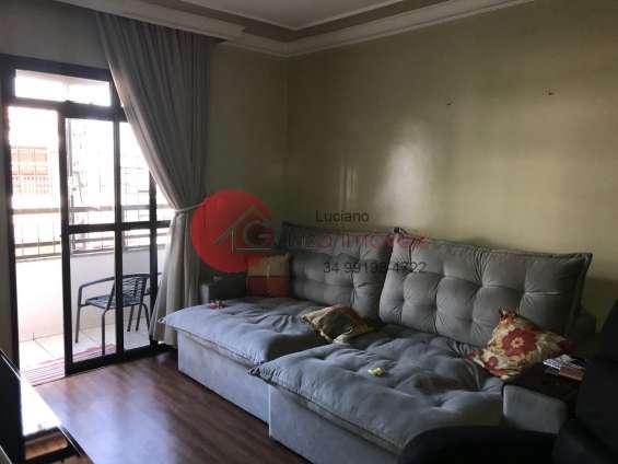 Fotos de Apartamento no bairro brasil 5