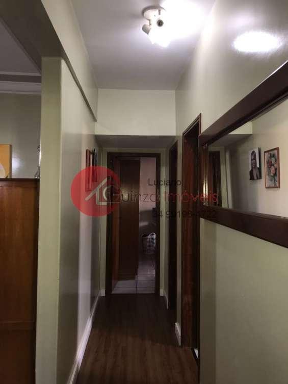 Fotos de Apartamento no bairro brasil 19