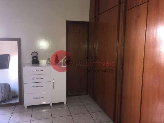 Fotos de Apartamento no bairro brasil 15