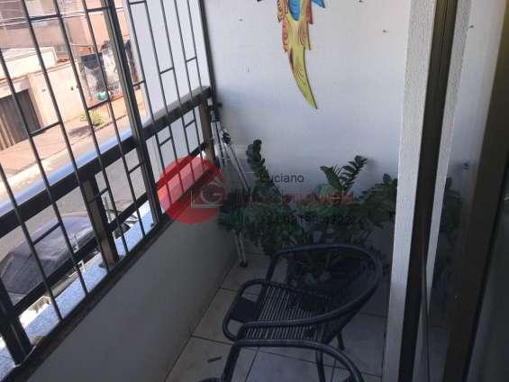 Fotos de Apartamento no bairro brasil 6
