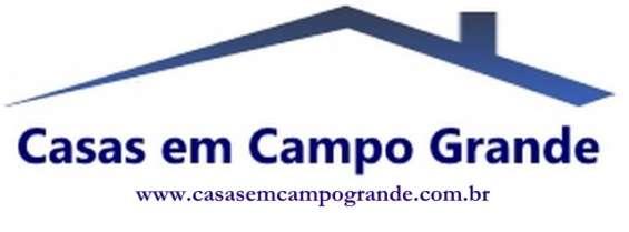 Fotos de Campo grande - pina rangel - casa duplex 2 quartos/1 suíte - 220m2 - piscina/chu 18