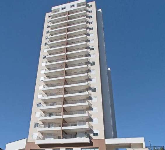 Ref 14 tb inspirado na arquitetura contemporânea