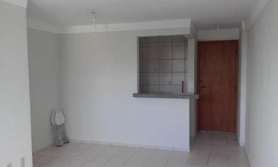 Fotos de Apartamento 2/4 - 54 m2 - lagoa nova - natal/rn 2