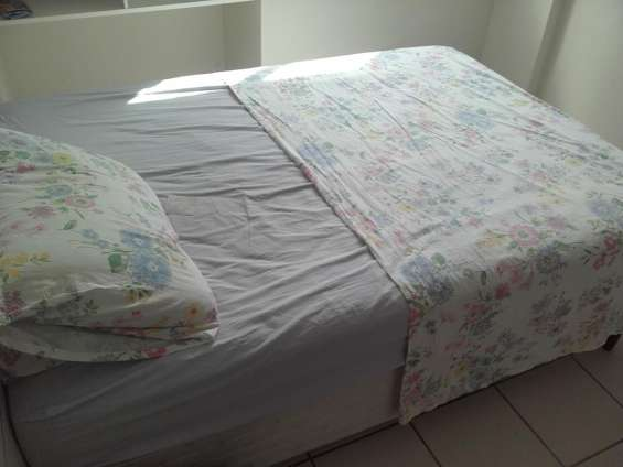 Fotos de Apartamento 2/4 - 54 m2 - lagoa nova - natal/rn 17