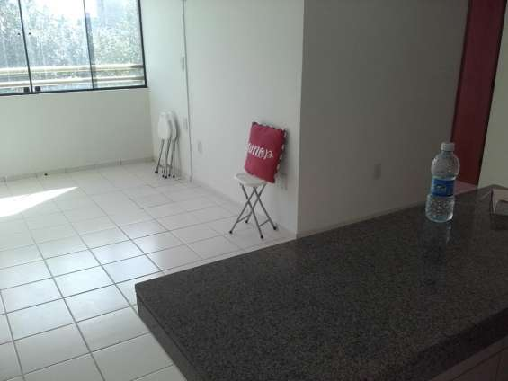 Fotos de Apartamento 2/4 - 54 m2 - lagoa nova - natal/rn 19