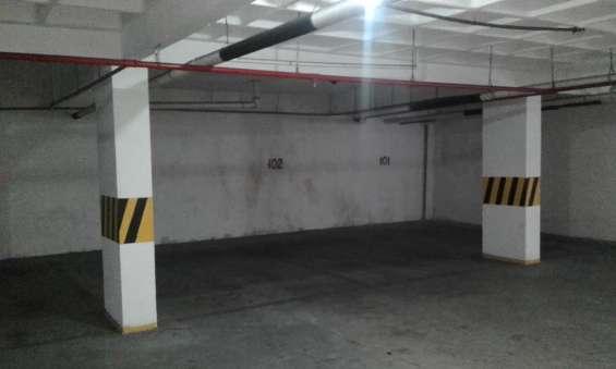 Fotos de Apartamento 2/4 - 54 m2 - lagoa nova - natal/rn 14