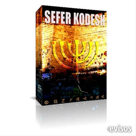 Digital biblia del hebreo al español