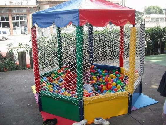 Fotos de Aluguel de brinquedos inflaveis, zona sul, jabaquara, interlagos, sesc. sabará,  3
