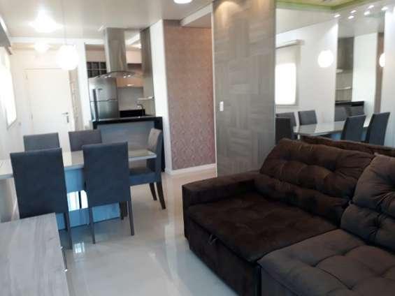 Fotos de Apartamento novo 3 quartos - quadríssima - canasvieiras - floripa/sc 4