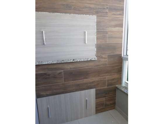 Fotos de Apartamento novo 3 quartos - quadríssima - canasvieiras - floripa/sc 8