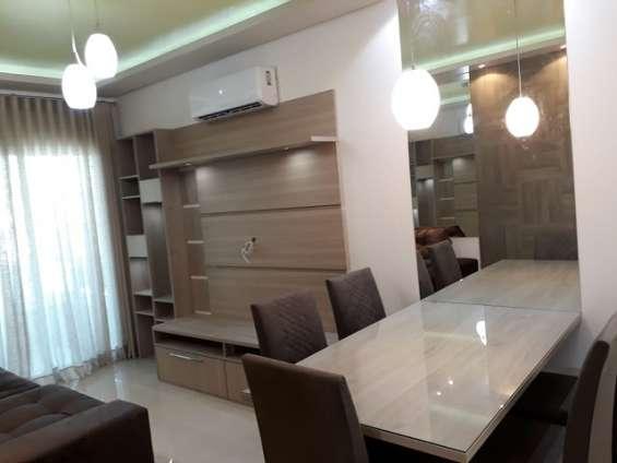 Fotos de Apartamento novo 3 quartos - quadríssima - canasvieiras - floripa/sc 5