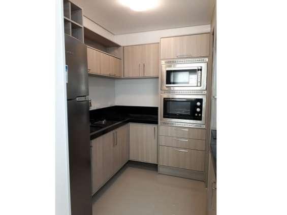 Fotos de Apartamento novo 3 quartos - quadríssima - canasvieiras - floripa/sc 7