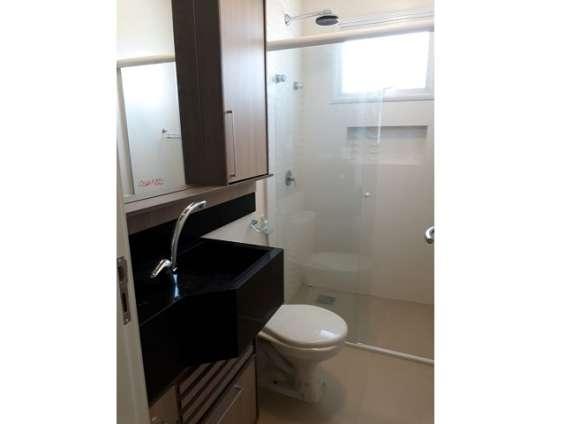 Fotos de Apartamento novo 3 quartos - quadríssima - canasvieiras - floripa/sc 15
