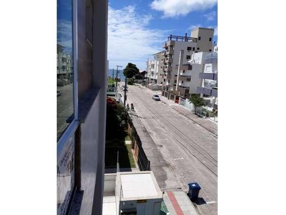 Fotos de Apartamento novo 3 quartos - quadríssima - canasvieiras - floripa/sc 2