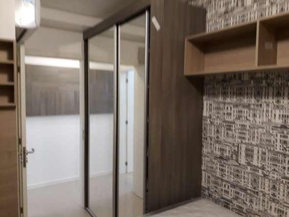 Fotos de Apartamento novo 3 quartos - quadríssima - canasvieiras - floripa/sc 11
