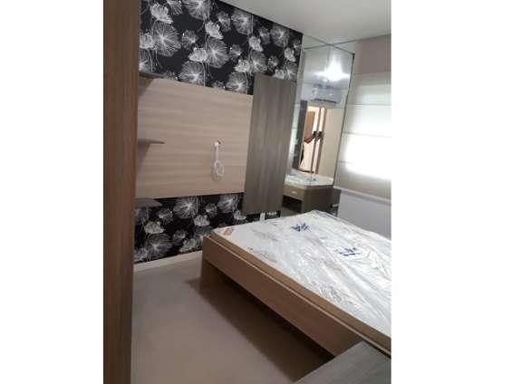 Fotos de Apartamento novo 3 quartos - quadríssima - canasvieiras - floripa/sc 10