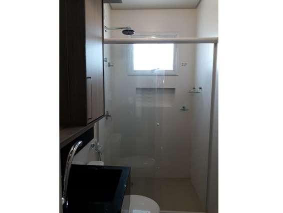 Fotos de Apartamento novo 3 quartos - quadríssima - canasvieiras - floripa/sc 16