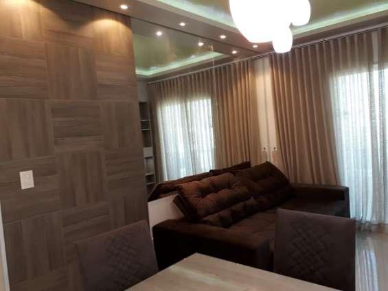 Fotos de Apartamento novo 3 quartos - quadríssima - canasvieiras - floripa/sc 3
