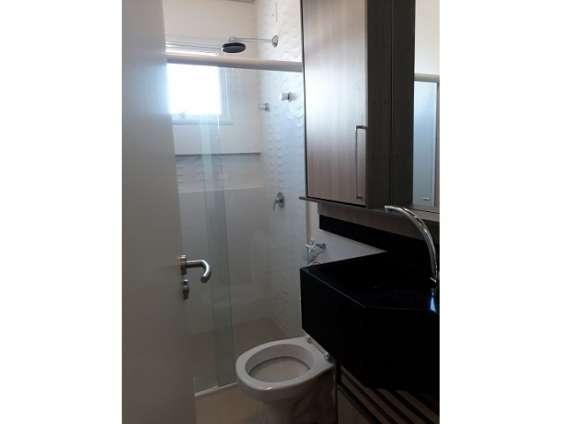 Fotos de Apartamento novo 3 quartos - quadríssima - canasvieiras - floripa/sc 13