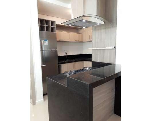 Fotos de Apartamento novo 3 quartos - quadríssima - canasvieiras - floripa/sc 6