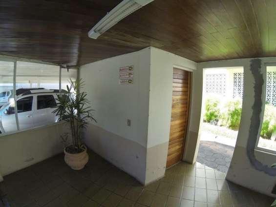Fotos de Vende-se  apartamento 4