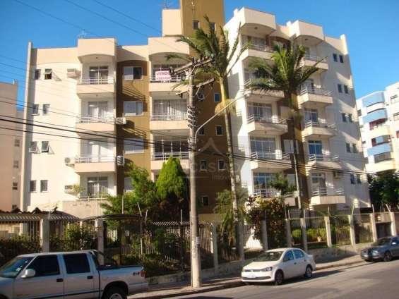 Condominio residencial monalisa