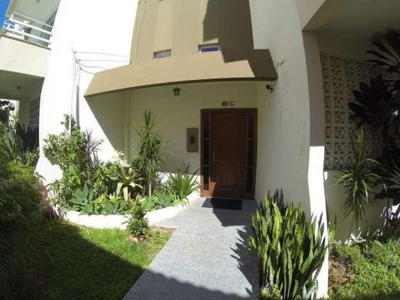 Fotos de Vende-se  apartamento 5