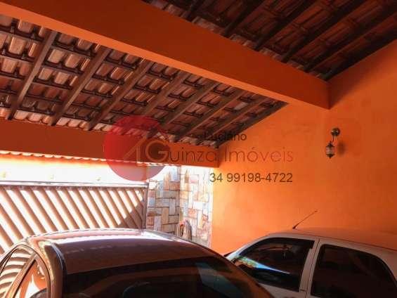 Fotos de Casa no bairro roosevelt em uberlandia 13