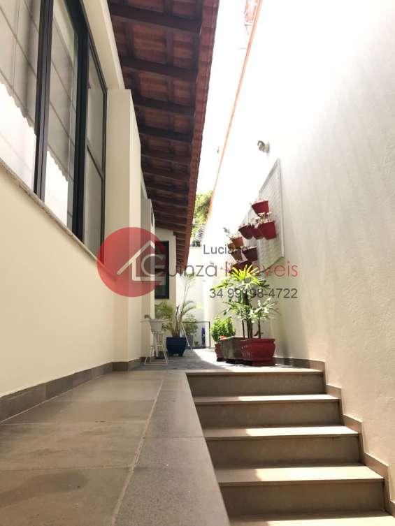 Fotos de Casa no bairro tabajaras 11