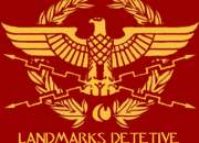 Detetive Particular LandMarks - Agência de Detetives em Campinas