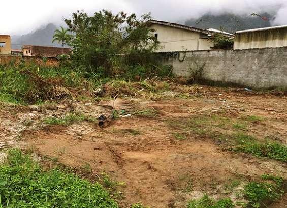 Terreno 360m2 no condomínio frontal das ilhas - condomínio fechado